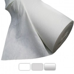 geotextile1