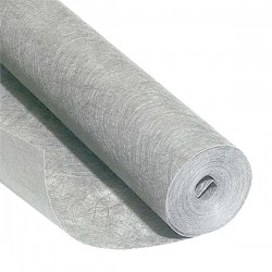 geotextile2